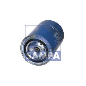 SAMPA 051.220 1399760 Топливный фильтр