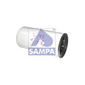 SAMPA 051.226 1310901 Маслянный фильтр