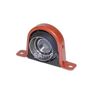 SAMPA 060.183 Axle bearing