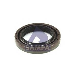 SAMPA 060.330 Oil Seal