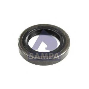 SAMPA 060.370 Oil Seal
