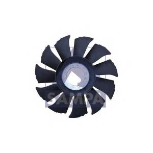 SAMPA 061.015 Fan