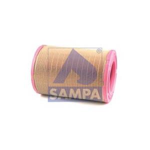 SAMPA 061.328 5001018011 Воздушный фильтр