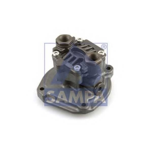 SAMPA 078.007 Fuel pump (outer)
