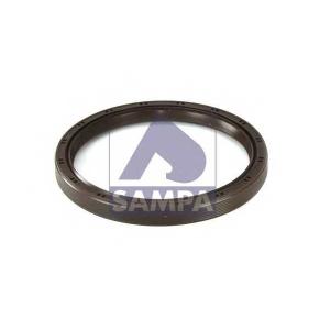 SAMPA 079.084 Oil Seal