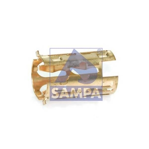 SAMPA 093.213