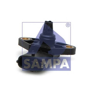 SAMPA 093.304