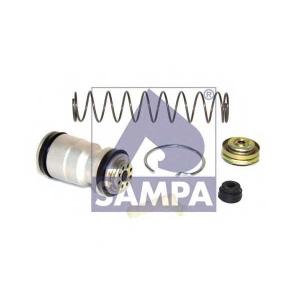 SAMPA 095.879 Ремкомплект, главный цилиндр
