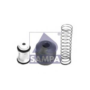 SAMPA 095.896 Ремкомплект, главный цилиндр