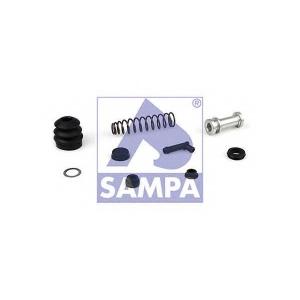SAMPA 095.918 Ремкомплект, главный цилиндр