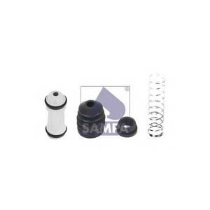 SAMPA 095.921 Ремкомплект, главный цилиндр