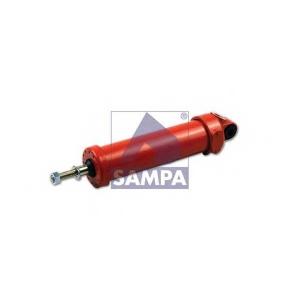 SAMPA 096.056 Рабочий цилиндр