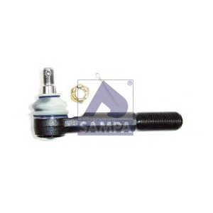 SAMPA 097.082 Outer Tie Rod End
