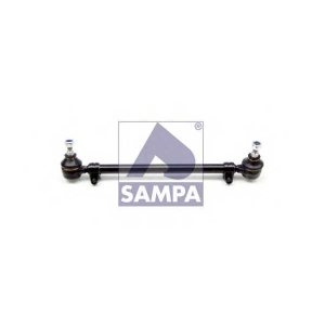 SAMPA 097.110 Tie Rod Assembly