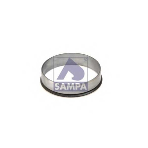 SAMPA 100.081/1
