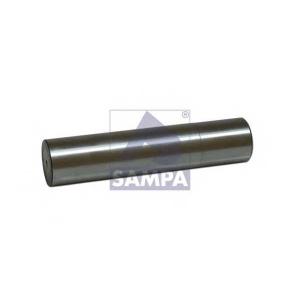 SAMPA 101.233 Болт поворотного кулака