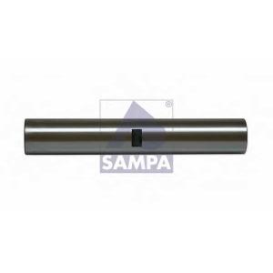 SAMPA 101.234 Болт поворотного кулака