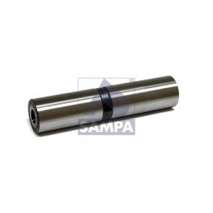 SAMPA 101.296 Болт поворотного кулака