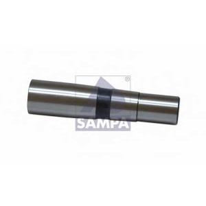 SAMPA 101.312 Болт поворотного кулака