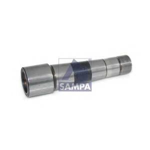 SAMPA 101.359 Болт поворотного кулака