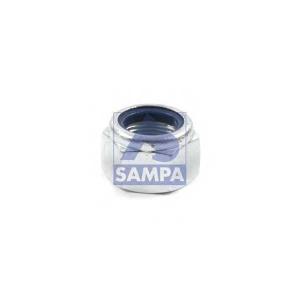 SAMPA 104.106 Nut
