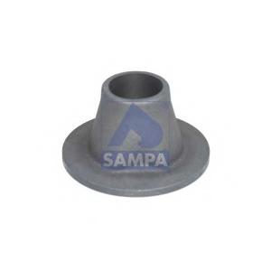SAMPA 118.040 Stabiliser Joint