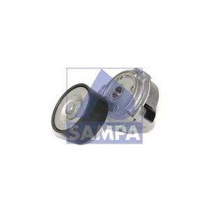 SAMPA 200.029 906 200 2070 натяжное устройство