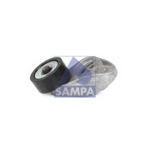 SAMPA 200.033 906 200 4670 натяжное устройство