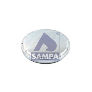 SAMPA 200.121 Fuel cap