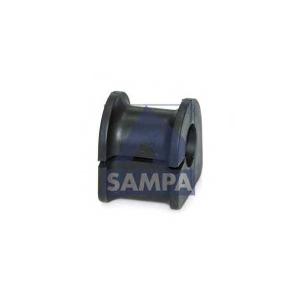 SAMPA 200.243 Stabiliser Joint