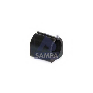 SAMPA 200.244 Stabiliser Joint