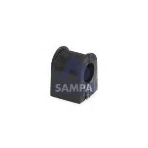 SAMPA 200.245 Stabiliser Joint