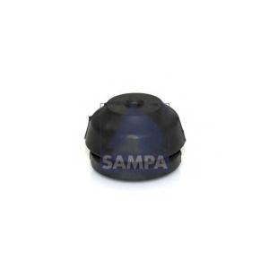 SAMPA 200.250 Silent block