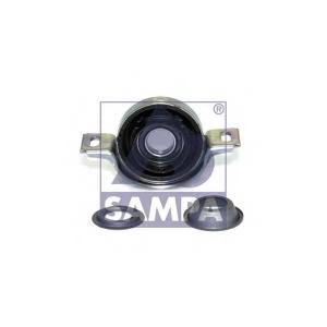 SAMPA 200.253 Axle bearing