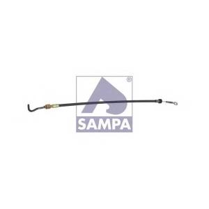 SAMPA 200.266 Bowden