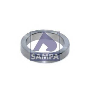 SAMPA 200.323 3140350214 обойма коленвала (ОМ366)