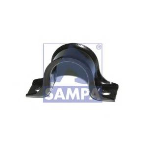 SAMPA 200.483 Stab. joint  holder