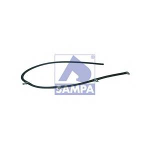 SAMPA 201.242 Hose