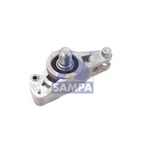 SAMPA 201.258 6012001773 Натяжной рычаг, поликлиновой ремень