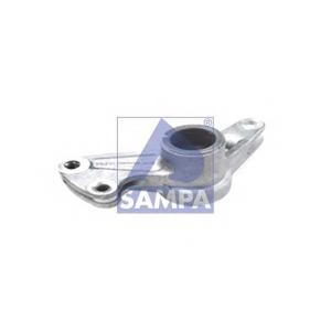 SAMPA 201.259 6062000073 Натяжной рычаг, поликлиновой ремень