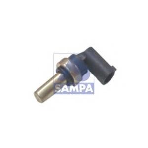 SAMPA 201.265 0005425118 Датчик температуры охлаждающей жидкости