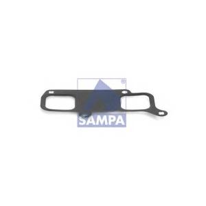 SAMPA 202.125 9061410180 Прокладка впускного коллектора