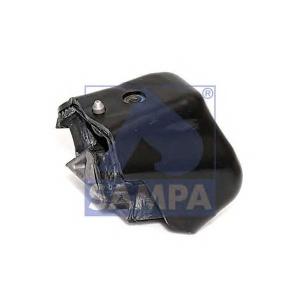 SAMPA 202.165/1 Silent block