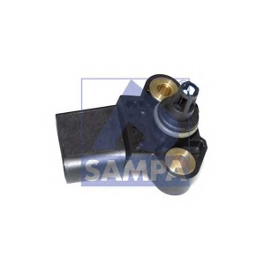 SAMPA 202.262 Sensor, intake pressure