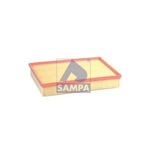 SAMPA 202.333 0000902651 Воздушный фильтр