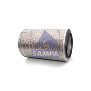 SAMPA 202.336 3880947004 Воздушный фильтр