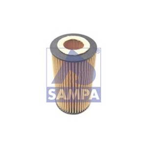 SAMPA 202.401 6111800009 Маслянный фильтр