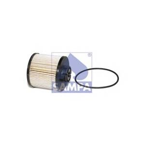 SAMPA 202.431 0000901551 Топливный фильтр