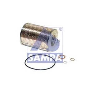 SAMPA 202.439 4011800009 Маслянный фильтр
