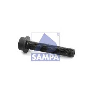 SAMPA 202.484 Болт, диск тормозного механизма